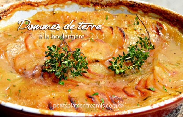 pommes-de-terre-à-la-boulangère