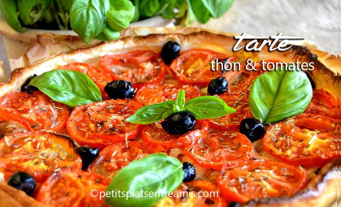 tarte-thon-et-tomates
