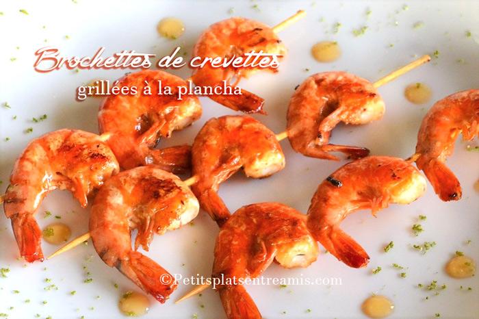 brochettes-de-crevettes-grillées