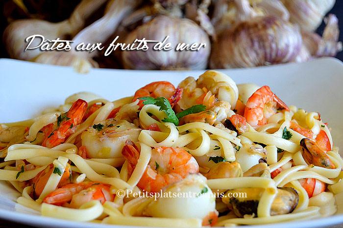 pâtes-aux-fruits-de-mer