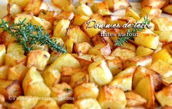 pommes-de-terre-frites-au-four