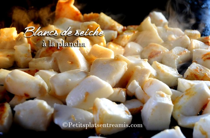 Petits plats entre amis part 23 for Petit plat entre amis