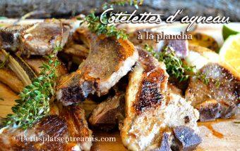 côtelettes-d'agneau-à-la-plancha