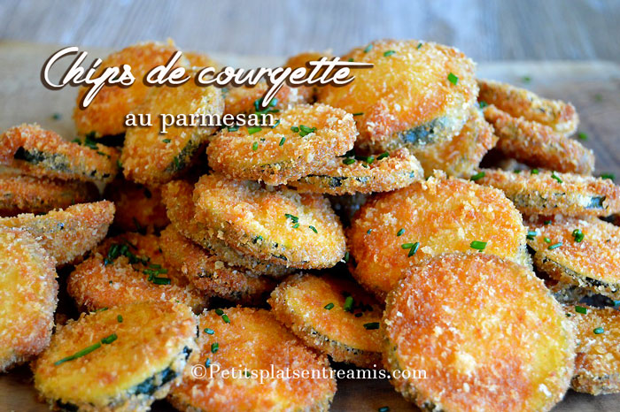 chips-de-courgette-au-parmesan