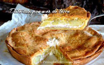Plat principal petits plats entre amis part 7 for Plat entre amis facile