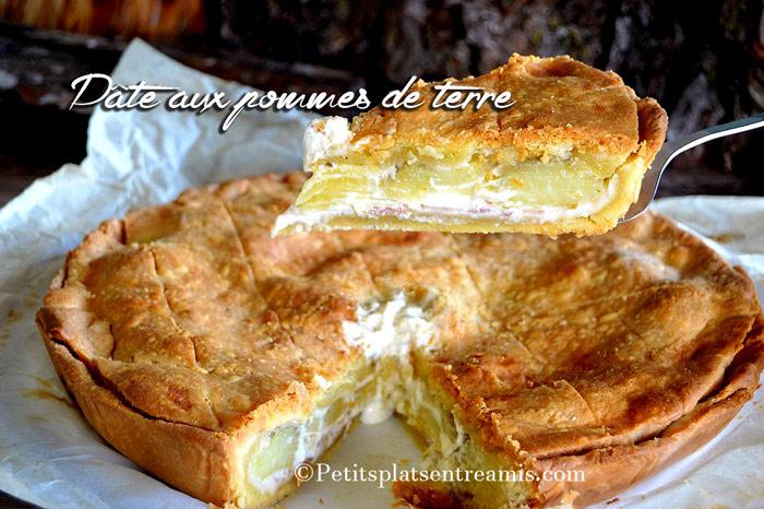 pâté-aux-pommes-de-terre