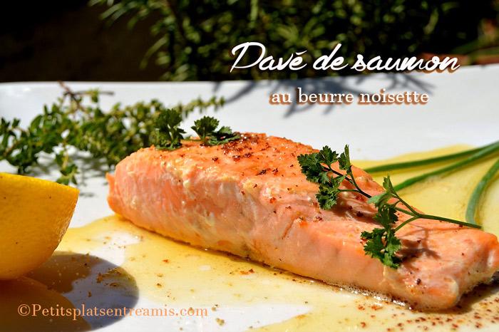pavé-de-saumon-au-beurre-noisette