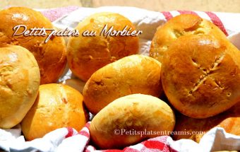 petits-pains-au-morbier