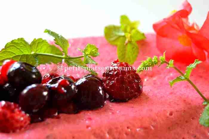 recette mousse-aux-fruits-rouges