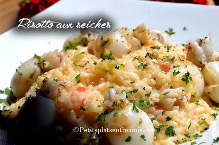risotto-aux-seiches