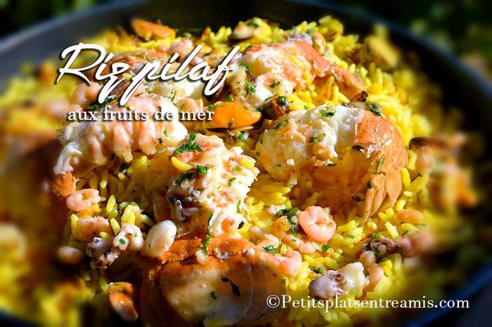 riz-pilaf-aux-fruits-de-mer