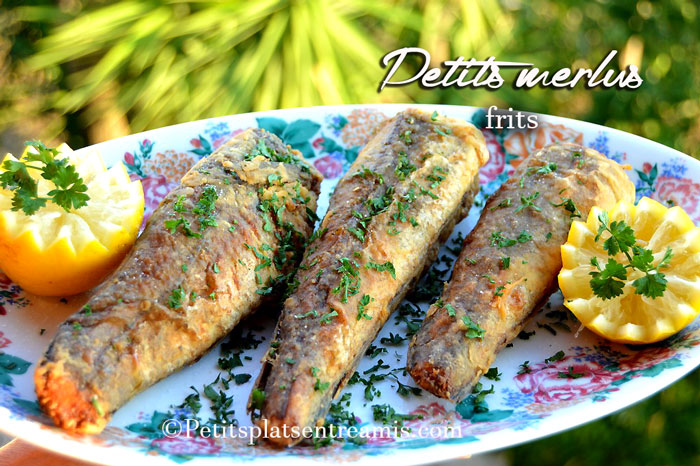 Petits-merlus-frits