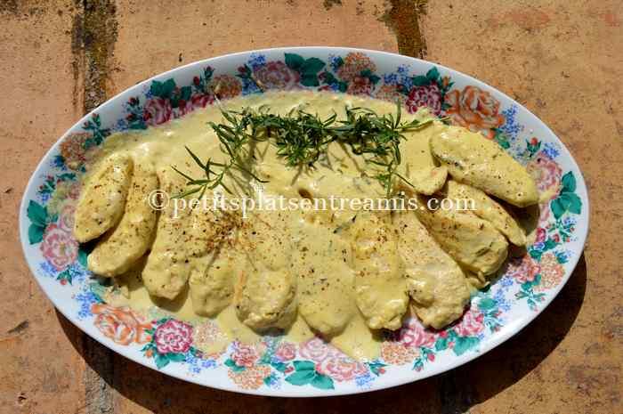 aiguillettes-de-poulet-a-la-moutarde-et-a-lestragon-recette