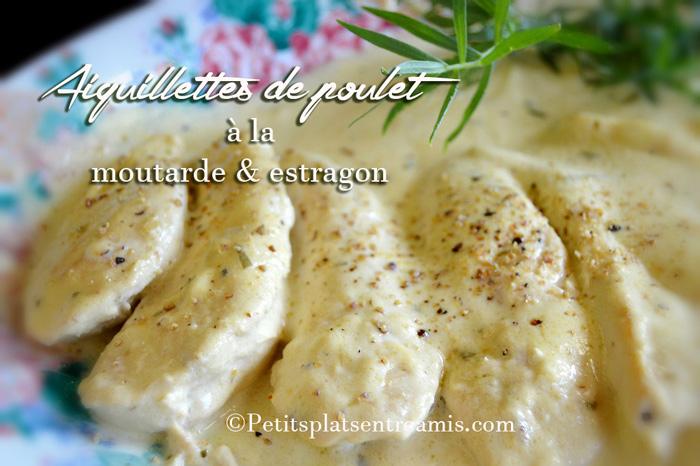 aiguillettes-de-poulet-a-la-moutarde-et-a-lestragon