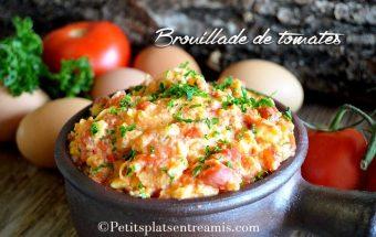 brouillade-de-tomates