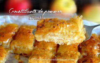 croustillants-de-pommes-a-lerable