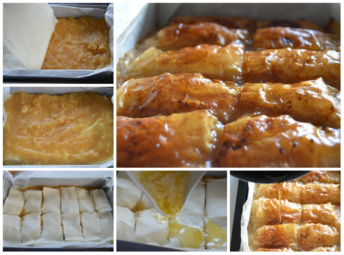 cuisson-croustillant-de-pommes