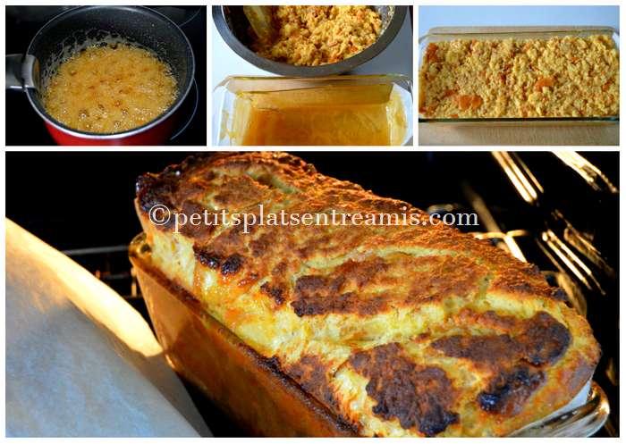 cuisson-du-pudding-a-lerable