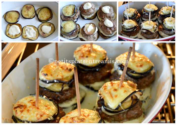 cuisson-gratinee-de-viande-et-aubergine