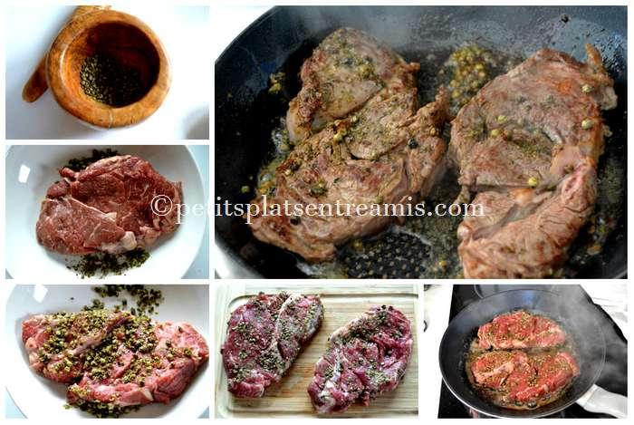 cuisson-steak-au-poivre