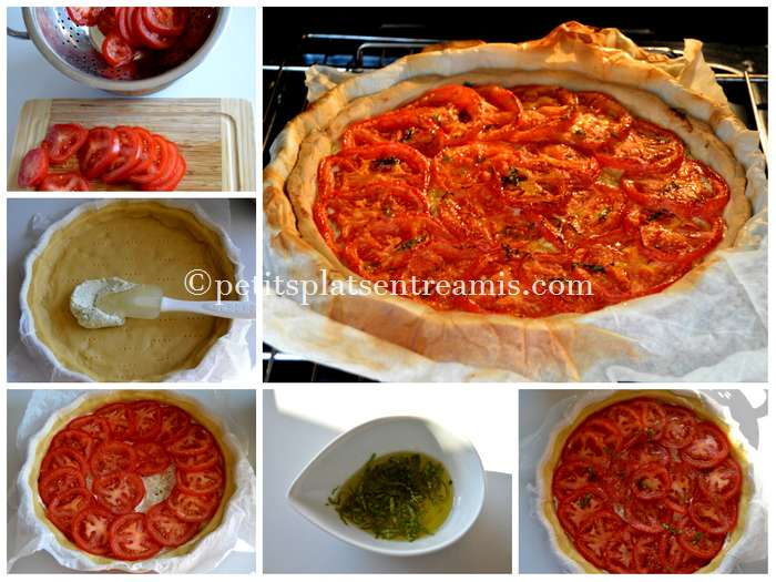 cuisson-tarte-aux-tomates