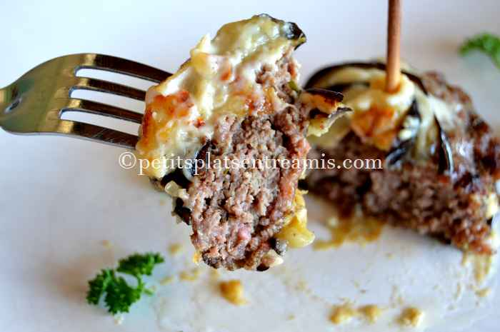 degustation-de-gratinee-de-viande-et-aubergine