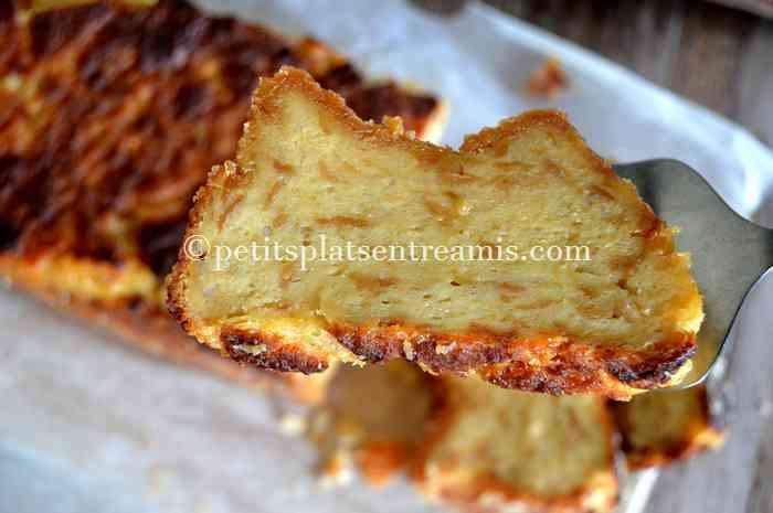 degustation-du-pudding-a-lerable