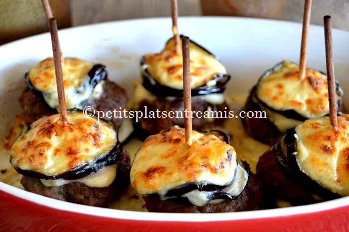 gratinee-de-viande-et-aubergine-recette