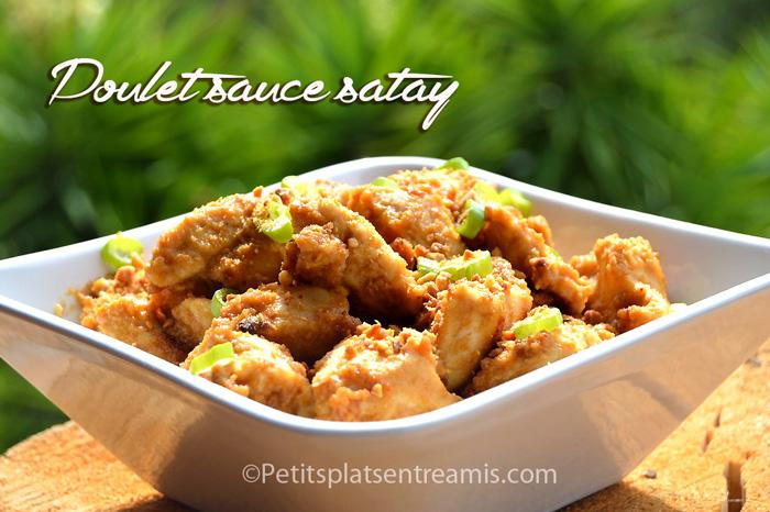 poulet-sauce-satay