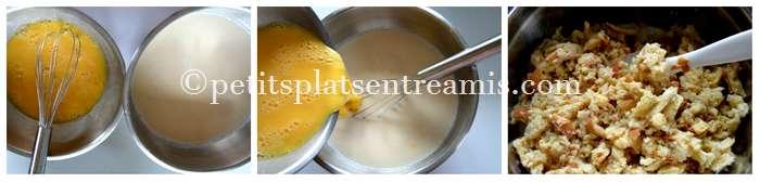 preparation-pudding-a-lerable