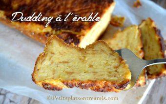 pudding-a-lerable
