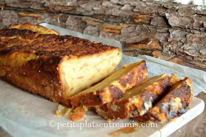 pudding-a-lerable-recette