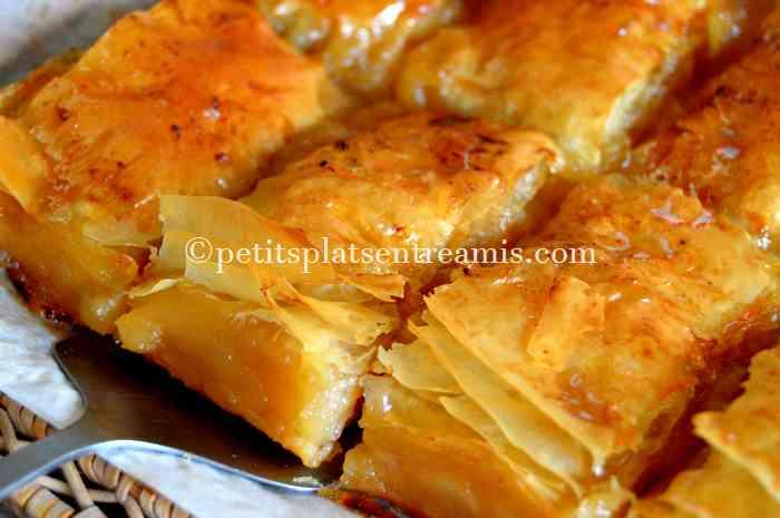 recette-croustillants-de-pommes-a-lerable