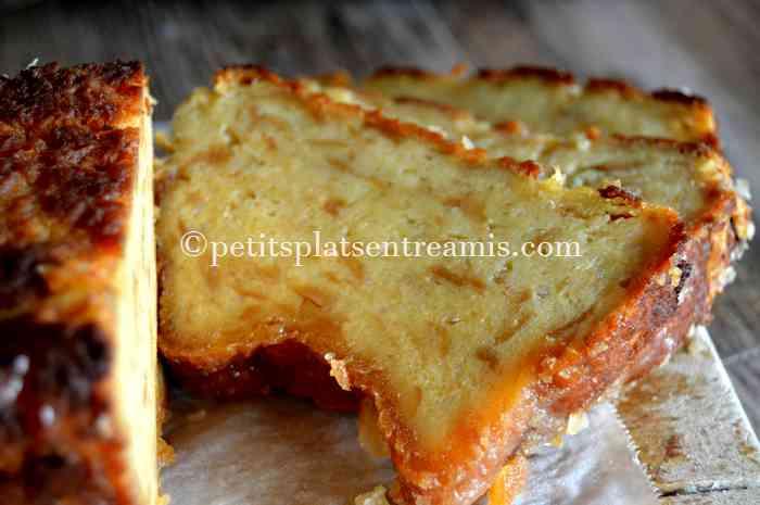recette-du-pudding-a-lerable