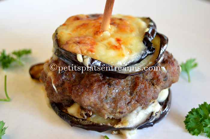recette-gratinee-de-viande-et-aubergine