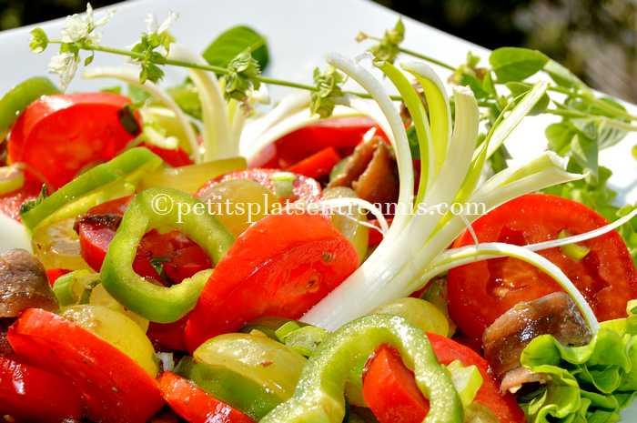 recette-salade-de-tomates-et-poivrons