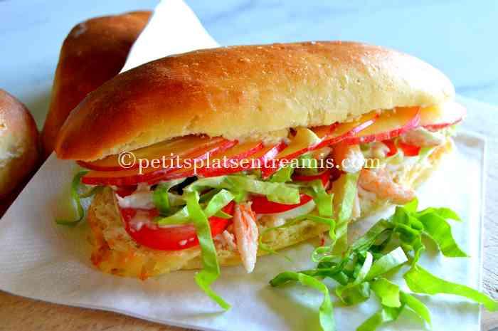 sandwich-au-crabe-recette