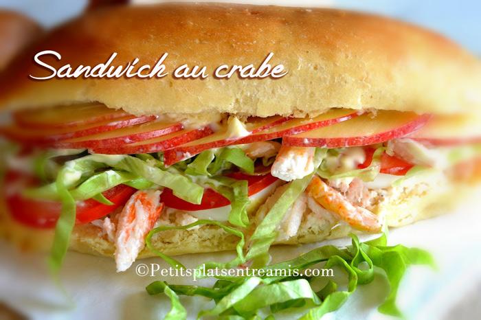 sandwich-au-crabe