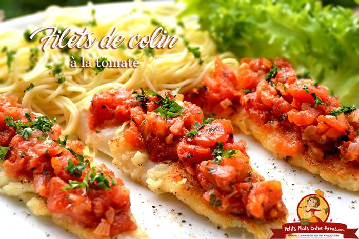 filets-de-colin-a-la-tomate