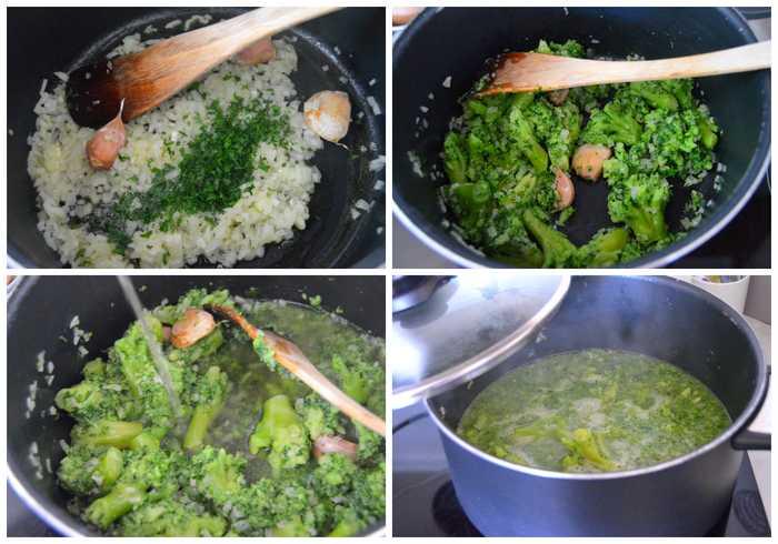 cuisson-brocolis-pour-veloute