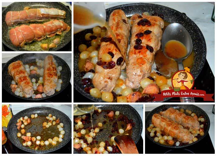 cuisson-filet-mignon-aux-canneberges