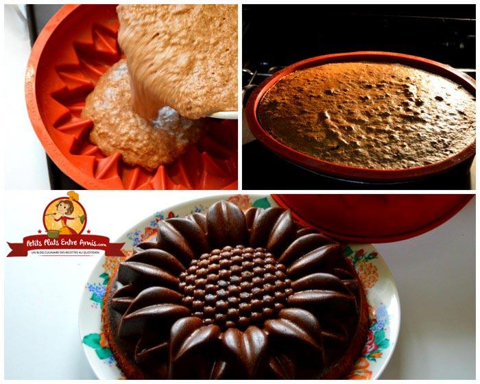cuisson-gateau-magique-au-chocolat