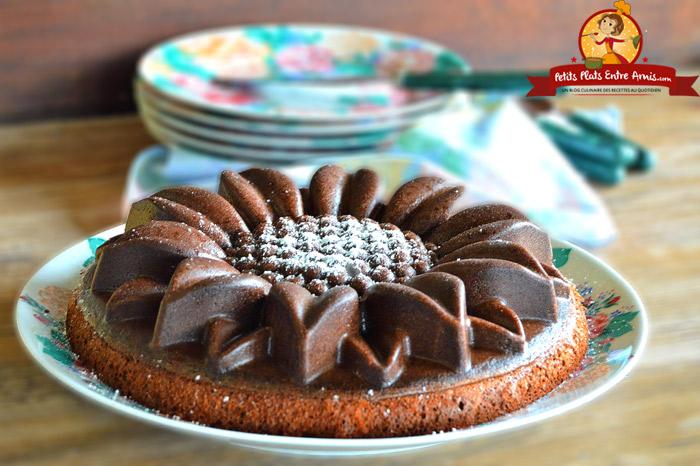 gateau-magique-au-chocolat-recette