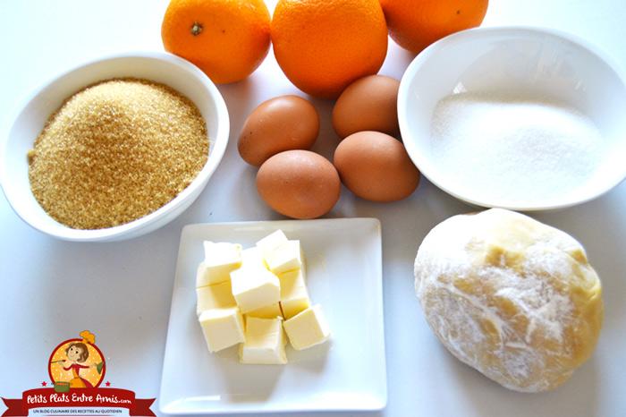 ingredient-du-faux-filet-aux-oignons-glaces