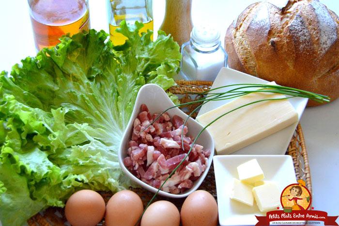 ingredients-salade-campagnarde