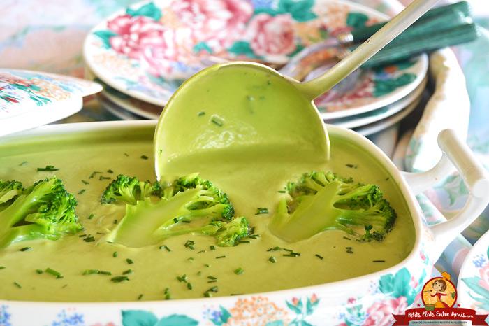 louche-de-veloute-de-brocolis