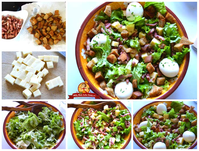preparation-salade-campagnarde