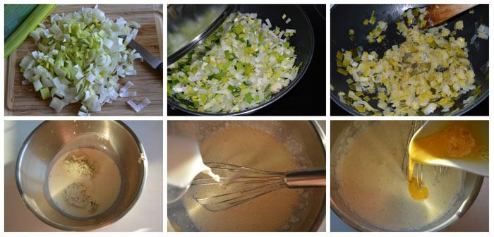 preparation-tartelettes-poireaux-et-tartare
