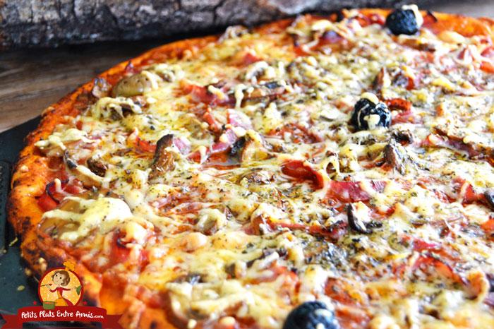recette-de-la-pizza-reine