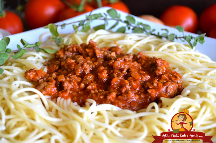recette-des-spaghetti-bolognaise
